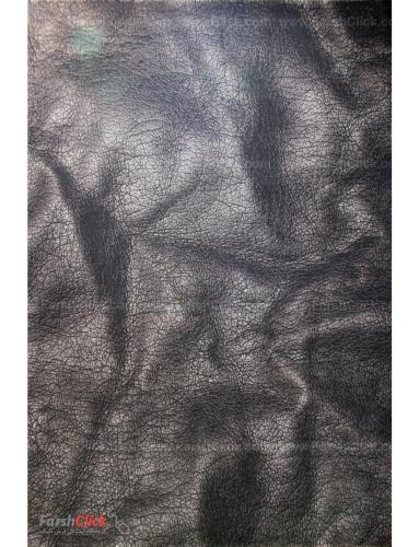 فرش مدرن فانتزی فرش ساوین -  طرح کرامپل - 1313 - قالیچه  چند رنگ