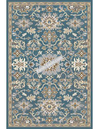 4041 آبی فرش ساوین