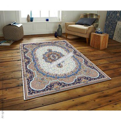 1573 کرم فرش ساوین