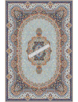 1573 بژ فرش ساوین