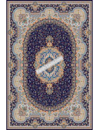 1573 سرمه ای فرش ساوین