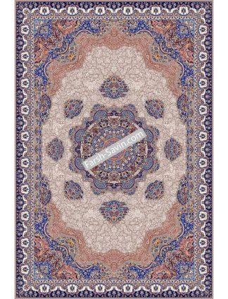 1577 بژ فرش ساوین