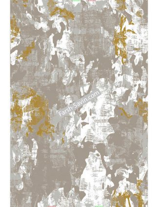 3123 طلایی فرش ساوین